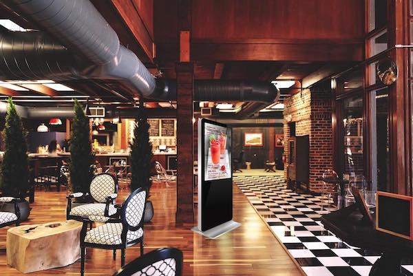 ร้านอาหาร | ร้านกาแฟ | ร้านเบเกอรี่